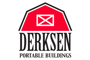 Derksen Portable Buildings Belton, TX