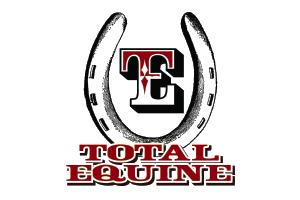 Total Equine Belton, TX