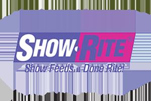 Show-Rite Belton, TX